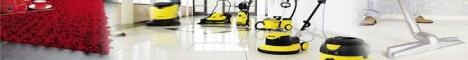 Carpet Cleaning Sydney - Steam Cleaning, Carpet Cleaners Sydney | Upholstery Cleaning