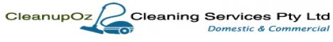 Office Cleaning, Commercial Cleaning, Carpet Cleaning, Sydney
