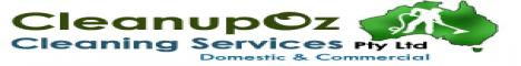Parramatta Commercial Office Cleaning - CleanupOz Cleaning