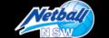 Corpus Christi Netball Club