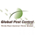 Pest Control Adelaide Hills