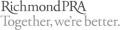 Penrith Residential Rehabilitation Program Richmond PRA