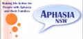 Aphasia Club Mt Druitt
