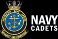 Australian Navy Cadets - Training Ship Nepean