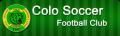 Colo Soccer Football Club