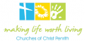 Craft Connection Churches of Christ Penrith