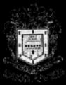 Dunheved Golf Club Ltd