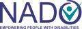 NADO Inc Disabilities Information Library