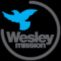 Nepean Adolescent And Family Services Wesley Mission