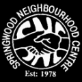 North St Marys Kinship Care Support Group