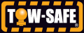 TowSafe Trailer Service Perth