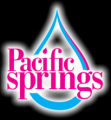 Pacific Springs Natural Springwater Pty Ltd
